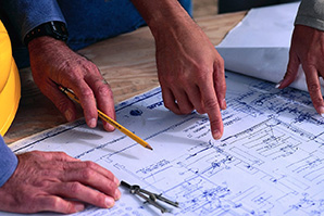 hvac_retro_blueprints